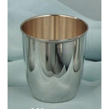 Ezüst dísztárgy - Sterling ezüst pohár