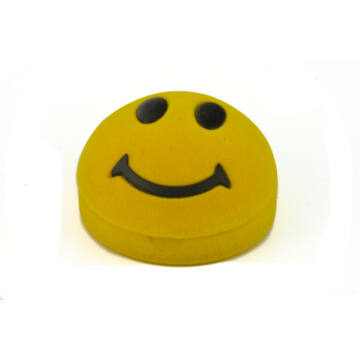 Smile díszdoboz